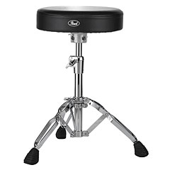 Pearl D-930 « Drum Throne