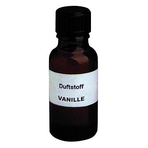 Fluidzusatz Eurolite Smoke Fluid Fragrance, 20 ml, vanilla