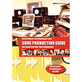 Handleidingen PPVMedien Song Production Guide