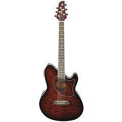 Ibanez Talman TCM50-VBS « Guitarra acústica