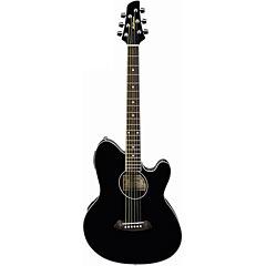 Ibanez Talman TCY10E-BK « Guitare acoustique