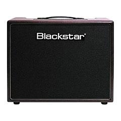 Blackstar Artisan 15 « Amplificador guitarra eléctrica