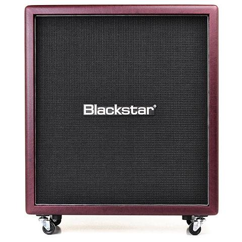 Box E-Gitarre Blackstar Artisan 412B