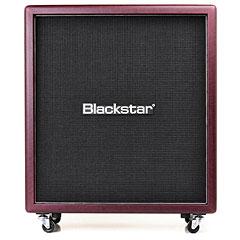 Blackstar Artisan 412B « Gitaar Cabinet