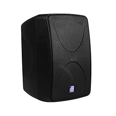 dB Technologies K162 « Active PA-Speakers