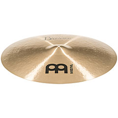 Meinl Byzance Traditional B24MR « Ride-Becken