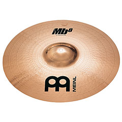 "Meinl 20"" Mb8 Medium Ride « Cymbale Ride"