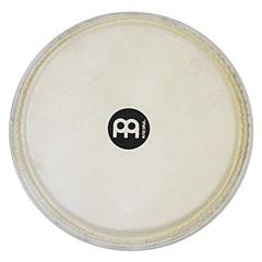 """Meinl Headliner 12"""" True Skin Goat Djembe Head HHEAD12W « Percussion-Fell"""