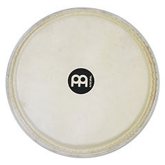 Meinl Headliner HHEAD12W « Percussion-Fell