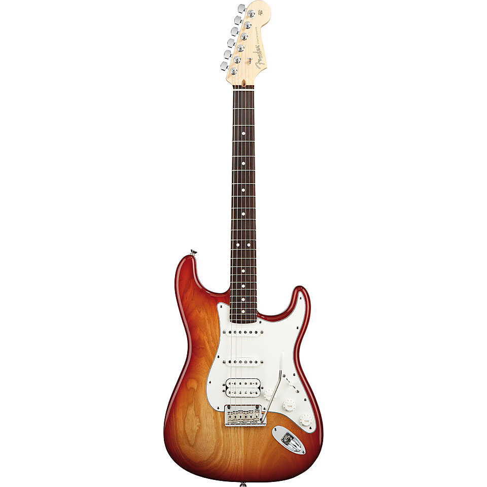 stratocaster wiring diagram hss images lace sensor ssh wiring duncan design wiring diagram telecaster erba7info