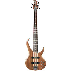 Ibanez BTB675-NTF « Electric Bass Guitar