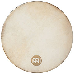 Meinl FD16BE « Ручной барабан