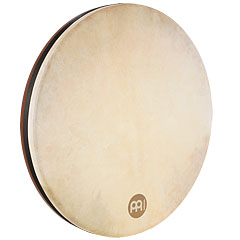 "Meinl Tar 22"" Frame Drum FD22T « Handtrommel"