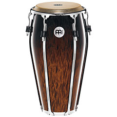"Meinl Floatune Series 12"" Conga Brown Burl « Конга"