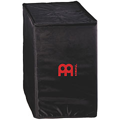 Meinl Protection Cover for Headliner Cajon « Cubiertas