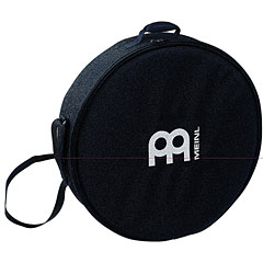 "Meinl 16"" Framedrum Bag « Percussionbag"