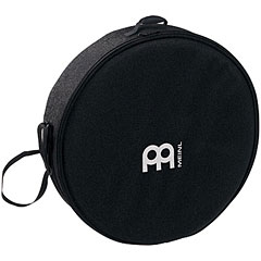 "Meinl 18"" Framedrum Bag « Percussionbag"