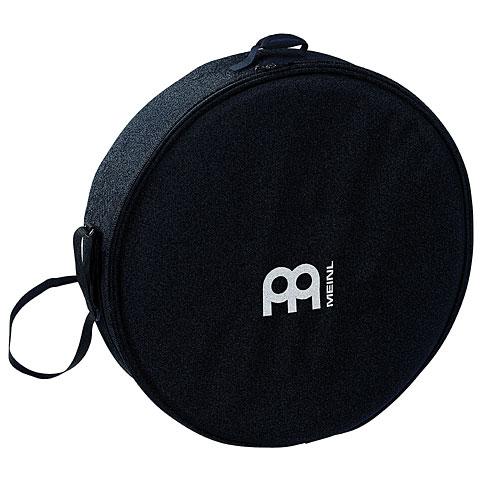 """Funda para percusión Meinl 22"""" Framedrum Bag"""