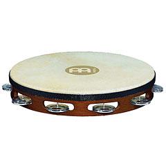Meinl TAH1A-AB « Tambourine