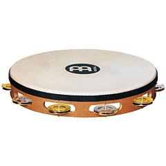 Meinl TAH1M-SNT « Tambourine