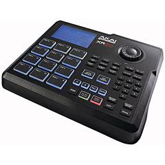Akai XR20 « Boîtes à rythmes DJ