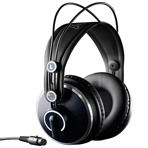 Kopfhörer AKG K271 MKII
