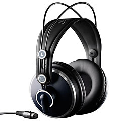 AKG K271 MKII « Headphone