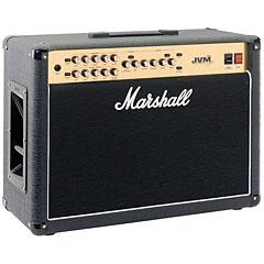 Marshall JVM210C « Guitar Amp