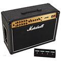 E-Gitarrenverstärker Marshall JVM205C