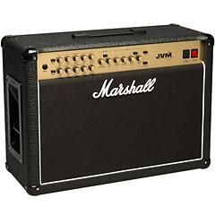 Marshall JVM205C « Guitar Amp