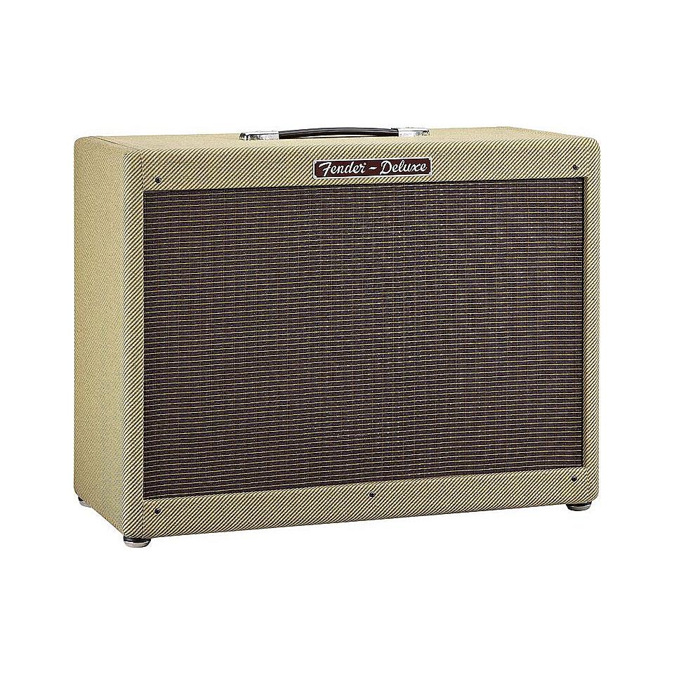 fender american rod deluxe 1x12 quot 100052035 171 guitar cabinet