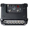 Amplificador guitarra eléctrica Line 6 Micro Spider