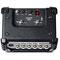 Guitar Amp Line 6 Micro Spider (3)