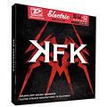 Set di corde per chitarra elettrica Dunlop Kerry King 010-046