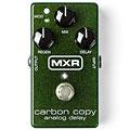 Pedal guitarra eléctrica MXR M169 Carbon Copy