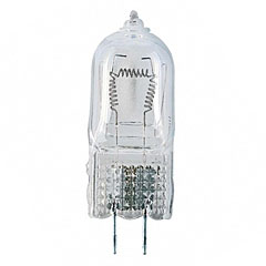 Osram 64540 BVM P1/13 240V « Lamp (Lightbulbs)