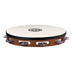 Meinl TAH1AB « Tambourine