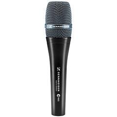 Sennheiser e965 « Micrófono