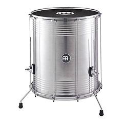 Meinl SU22L « Percusión samba