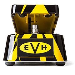 Dunlop EVH95 Eddie van Halen Cry Baby Wah  « Effets pour guitare électrique
