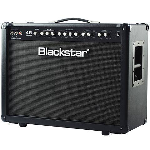 Blackstar Series One 45