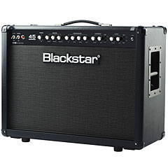 Blackstar Series One 45 « Ampli guitare (combo)