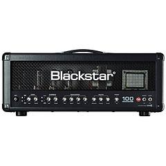 Blackstar Series One 100