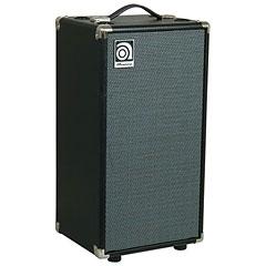 Ampeg Classic SVT-210AV « Baffle basse