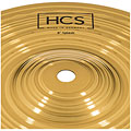 "Cymbale Splash Meinl 8"" HCS Splash"