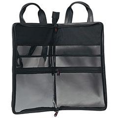 Meinl Deluxe Stickbag