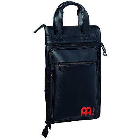 Funda para baquetas Meinl Deluxe Stickbag