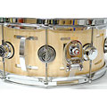 Caisse claire DW Collector´s Satin Oil Collector´s Satin Oil 14'' x 6'' Acoustic EQ