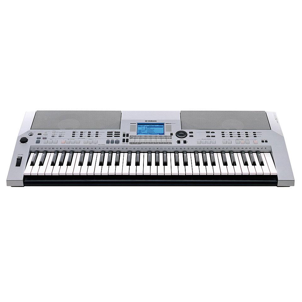 Yamaha keyboards prices uk historical