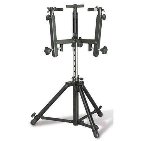 Soporte percusión Sonor Multi Percussion Stand